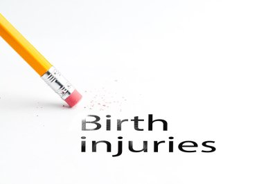 Birth-Injuries